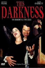 This Darkness: The Vampire Virus