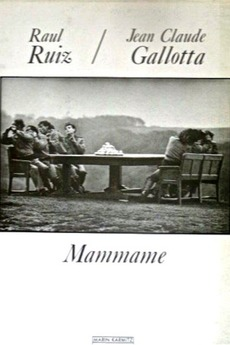 Mammame (1986)