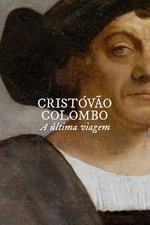 Columbus The Lost Voyage