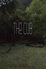 The Cub