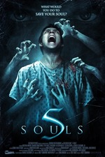 5 Souls