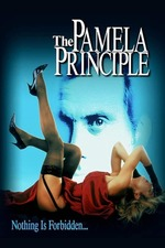 The Pamela Principle