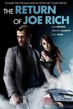The Return of Joe Rich