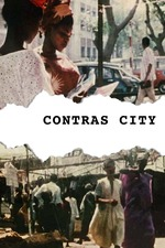 City of Contrasts