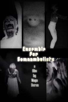 Ensemble for Somnambulists (1951)