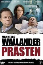 Wallander – Prästen