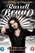 Russell Brand: The World According to Russell Brand