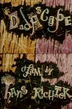 Dadascope