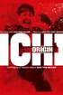 1-Ichi