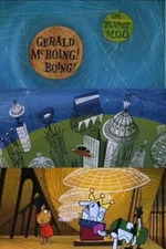 Gerald McBoing! Boing! on Planet Moo