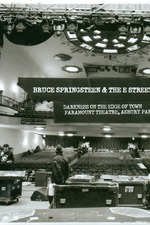 Bruce Springsteen and The E Street Band: Darkness on the Edge of Town, Paramount Theatre, Asbury Park