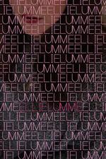 Ellie Lumme