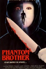 Phantom Brother