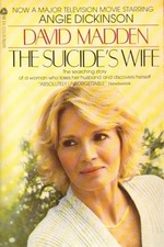 The Suicide's Wife