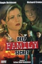 Deep Family Secrets