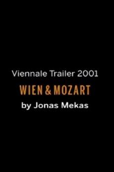 Wien & Mozart (2001)