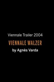 Viennale Walzer