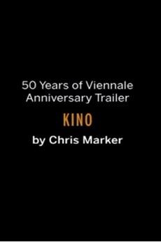 Kino (2012)