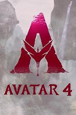 Avatar: The Tulkun Rider