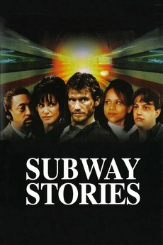 Love on the A Train (1997)