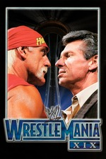 WWE: The Mania of WrestleMania