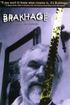 Brakhage