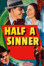 Half a Sinner