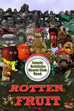The Rotten Fruit