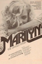 Marilyn: The Untold Story