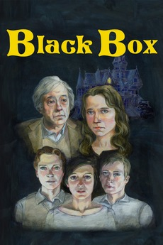 Black Box Film