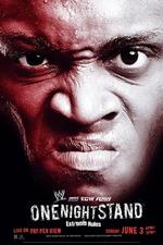 WWE One Night Stand 2007