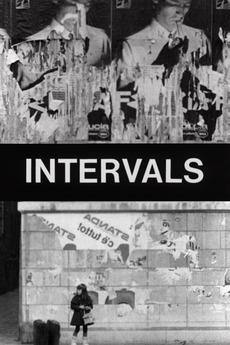 Intervals (1969)