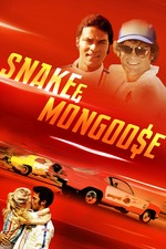 Snake & Mongoose