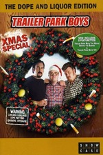 The Trailer Park Boys Xmas Special