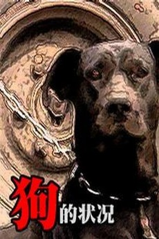 The Condition of Dogs