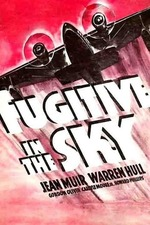 Fugitive in the Sky