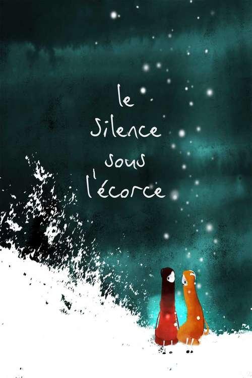 The Silence Beneath the Bark, 2010