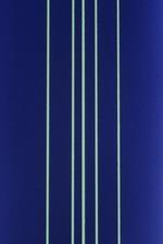 Lines: Vertical