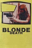 Blonde Death