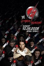 WWE Cyber Sunday 2008