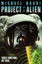 Project Alien
