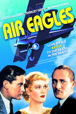 Air Eagles