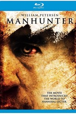 Inside 'Manhunter'
