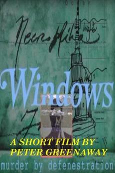 Windows (1975)