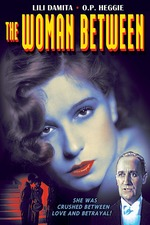 The Woman Between