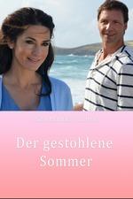 Rosamunde Pilcher - Der gestohlene Sommer