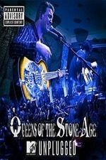 Queens Of The Stone Age: MTV Unplugged Berlin