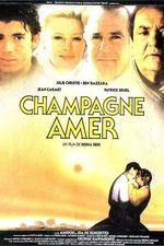 Bitter Champagne