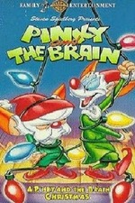 Pinky & the Brain Christmas Special