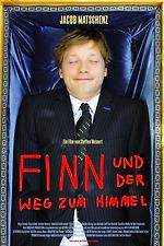 Finn und der Weg zum Himmel